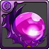 闇の宝玉のアイコン