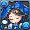 白雪姫のアイコン