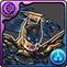 闇水バットマンのアイコン
