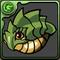 ドラゴンシードのアイコン