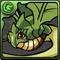 ドラゴンプラントのアイコン