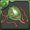 進化の緑仮面のアイコン