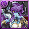 紫の魔導書・ゴエティア
