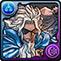 青オーディン(魔槍)のアイコン