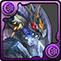 ヴリトラ(悪魔)のアイコン
