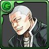 古川修(進化前)のアイコン