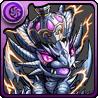 超キングメタルドラゴンのアイコン
