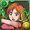 井上織姫のアイコン