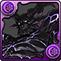 闇の王のアイコン
