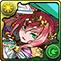 楊貴妃のアイコン