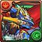 ドギラゴン剣のアイコン
