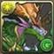 木神龍のアイコン