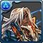 青オーディン(賢泉)のアイコン