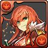 稲姫のアイコン