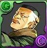 九頭神竜男のアイコン