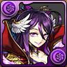 究極濃姫のアイコン