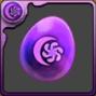 闇の希石【小】のアイコン