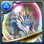 ノアドラゴンの希石のアイコン