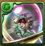 ガイアドラゴンの希石のアイコン