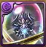 ゼローグ∞の希石のアイコン
