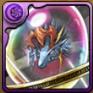 ヘラドラゴンの希石のアイコン
