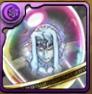 闇ヴァンパイアの希石のアイコン