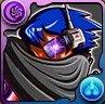 暗黒スバルのアイコン