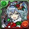 クリスマスロミアのアイコン