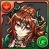 火木マッハのアイコン