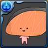 KIRIMIちゃんのアイコン