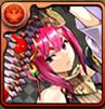 龍刀蛇骨姫のアイコン