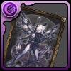 ヴァルキリーのカード(ガンホーコラボ)のアイコン