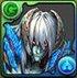 ネロ(変身)のアイコン
