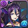 転生濃姫のアイコン