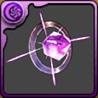 紫の輝石キョムノマガタマのアイコン