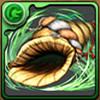 龍木ノ笛(ヤマツカミ装備)のアイコン