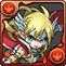 フレイ(焔剣)のアイコン