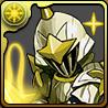 超光の魔剣士のアイコン