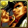 ドット覇王丸のアイコン