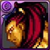 ドット牙神幻十郎のアイコン