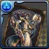 ヴァルナのカードのアイコン
