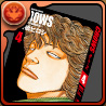完全版CROWS4巻(林田恵)のアイコン