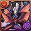 闇ヒノカグツチ(焔獄蛇神)のアイコン