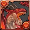 DDドラゴンのアイコン