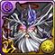闇ゼウスのアイコン