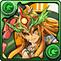 木スサノオ(護封嵐神)のアイコン