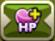 HP強化のアイコン
