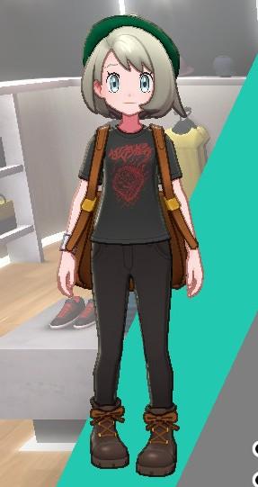 Tシャツ-ダイマックスバンド女