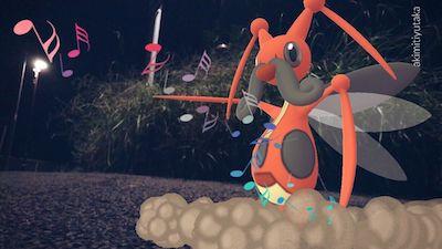 コロトックのAR画像