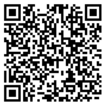 Usum 役立つポケモンまとめ 捕獲用やレベル上げはどれがおすすめ ポケモンウルトラサンムーン ゲームウィズ Gamewith